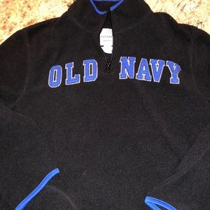 Old Navy Teen size Med